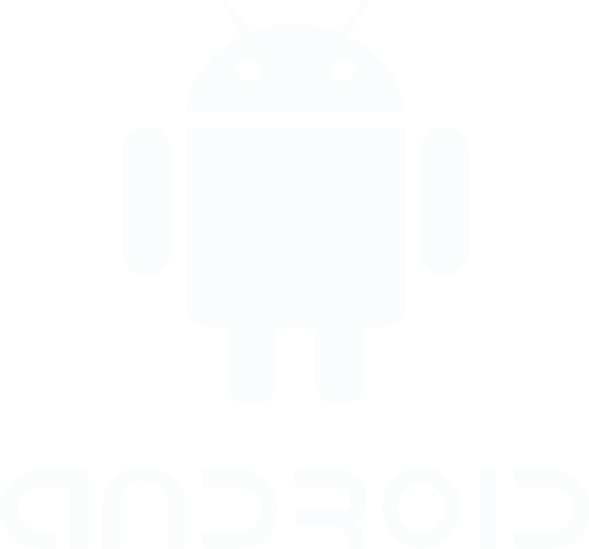 ANDROID XDEV PROJECT