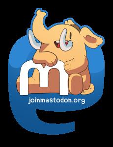 Mastodon Social FOSS